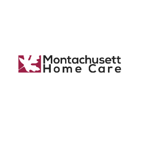 New Beginnings Home Care Leominster
