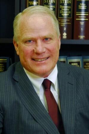 Law Offices of Steven M. Burris image 0