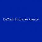 DeClerk Insurance Agency