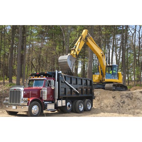 ARM Transport LLC image 6