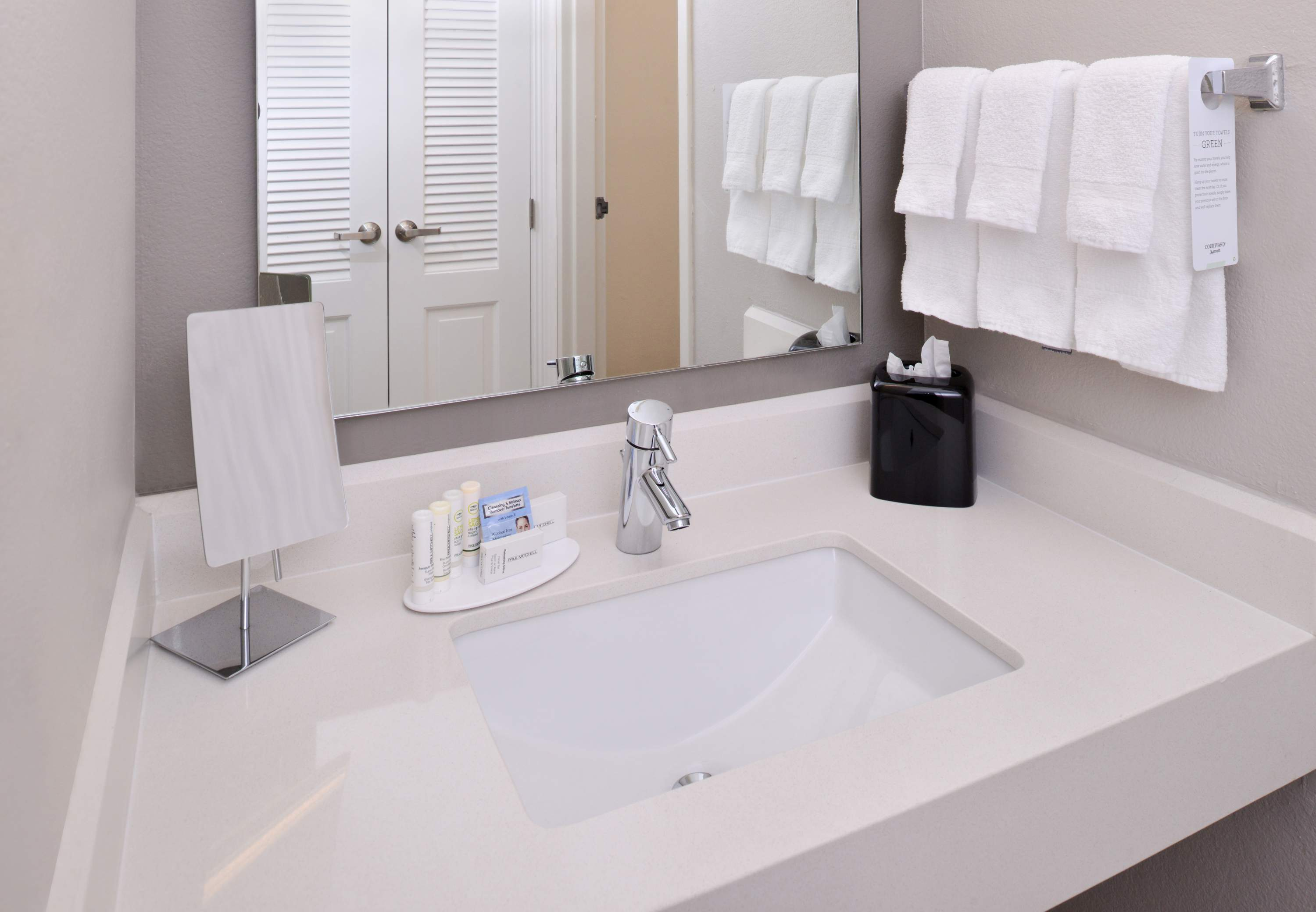 Courtyard by marriott beaumont beaumont tx business page for Bathroom remodeling beaumont tx