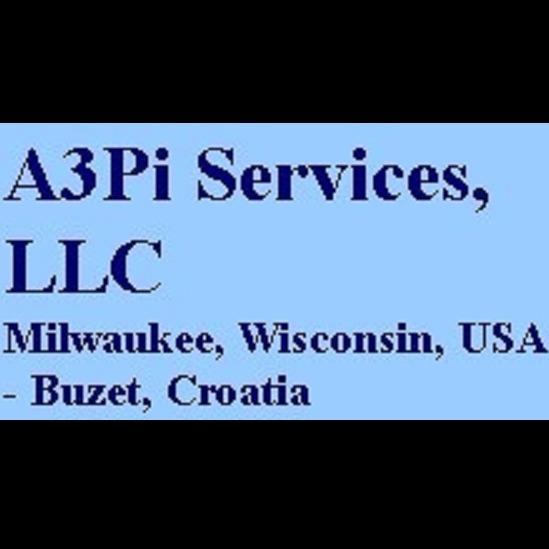 A3Pi Services, LLC - Milwaukee, WI 53202 - (708)903-6289 | ShowMeLocal.com