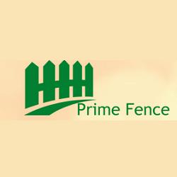 Prime Fence
