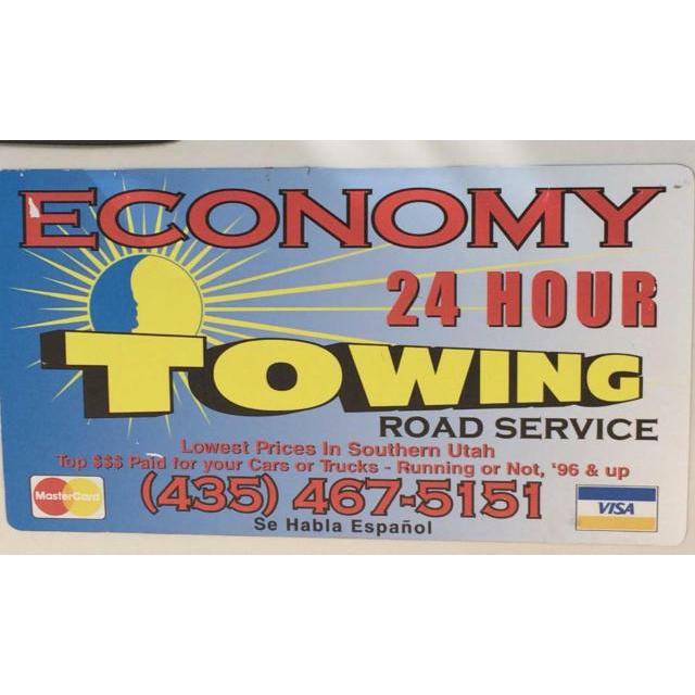 Economy Towing Service