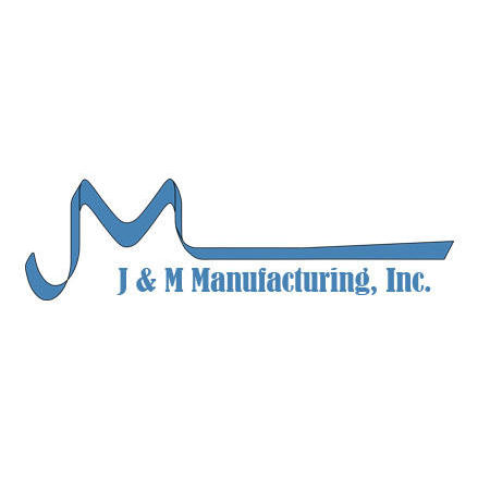 J  and  M Manufacturing Inc