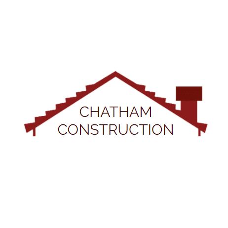 Chatham Construction