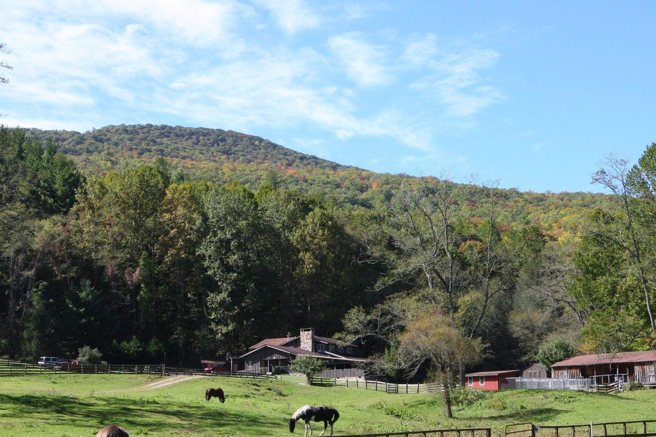 Trails Carolina image 4