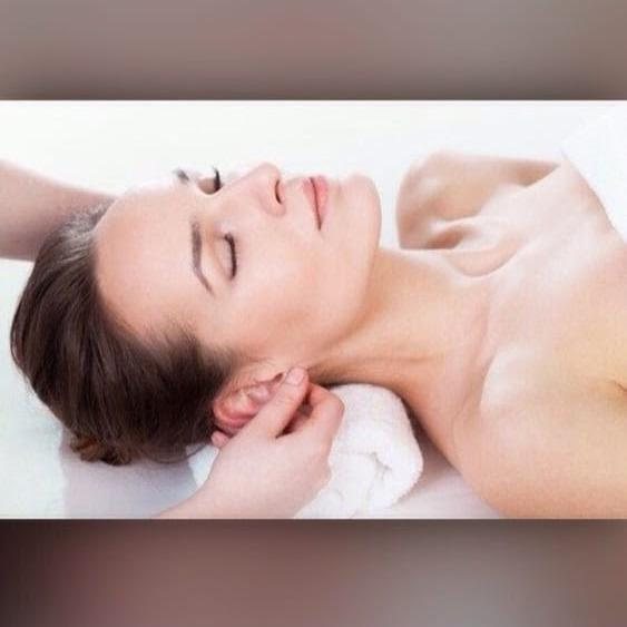 Master Spa - Las Vegas, NV 89102 - (702)875-3998 | ShowMeLocal.com