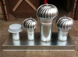 Superior Tinsmith Supply Co Inc image 4