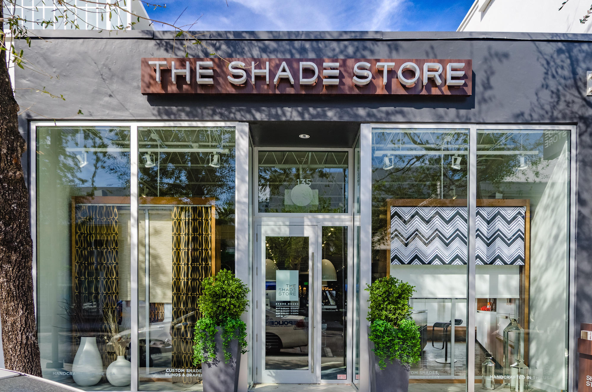 The Shade Store image 11