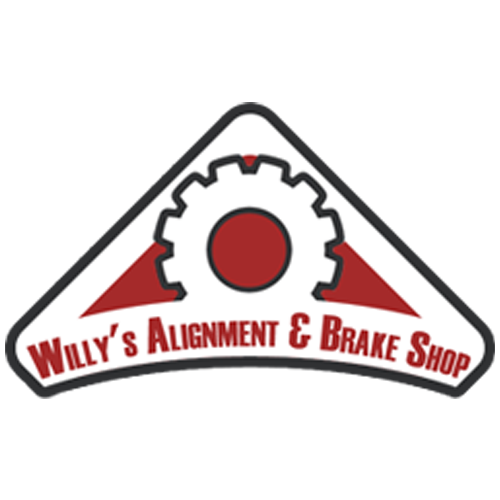 Willy's Alignment & Brake Shop image 8