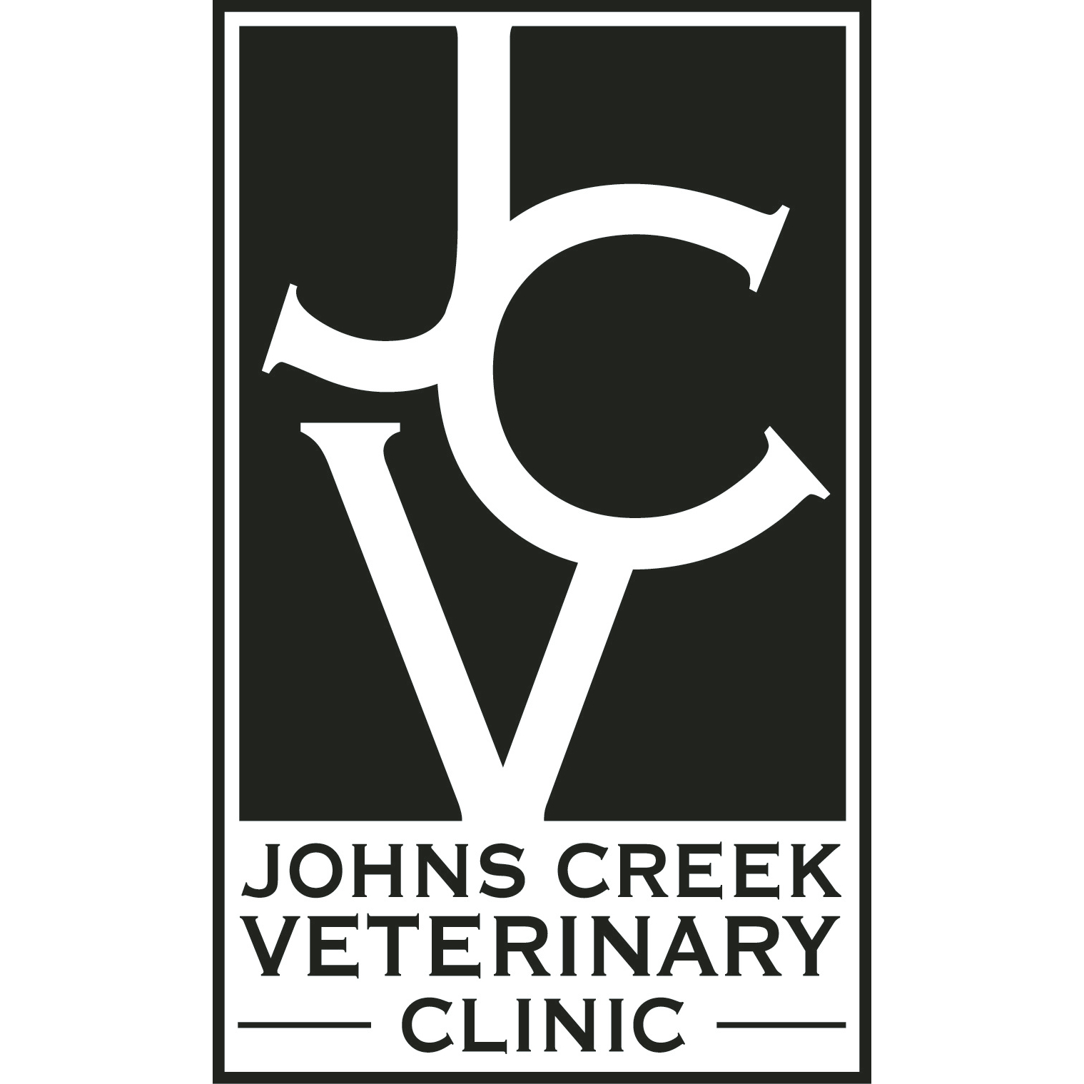 johns creek veterinary clinic coupons near me in johns