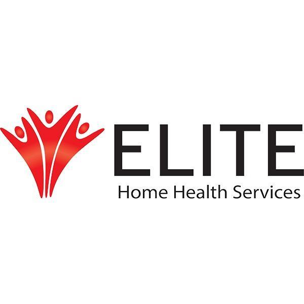 Elite Home Health Group