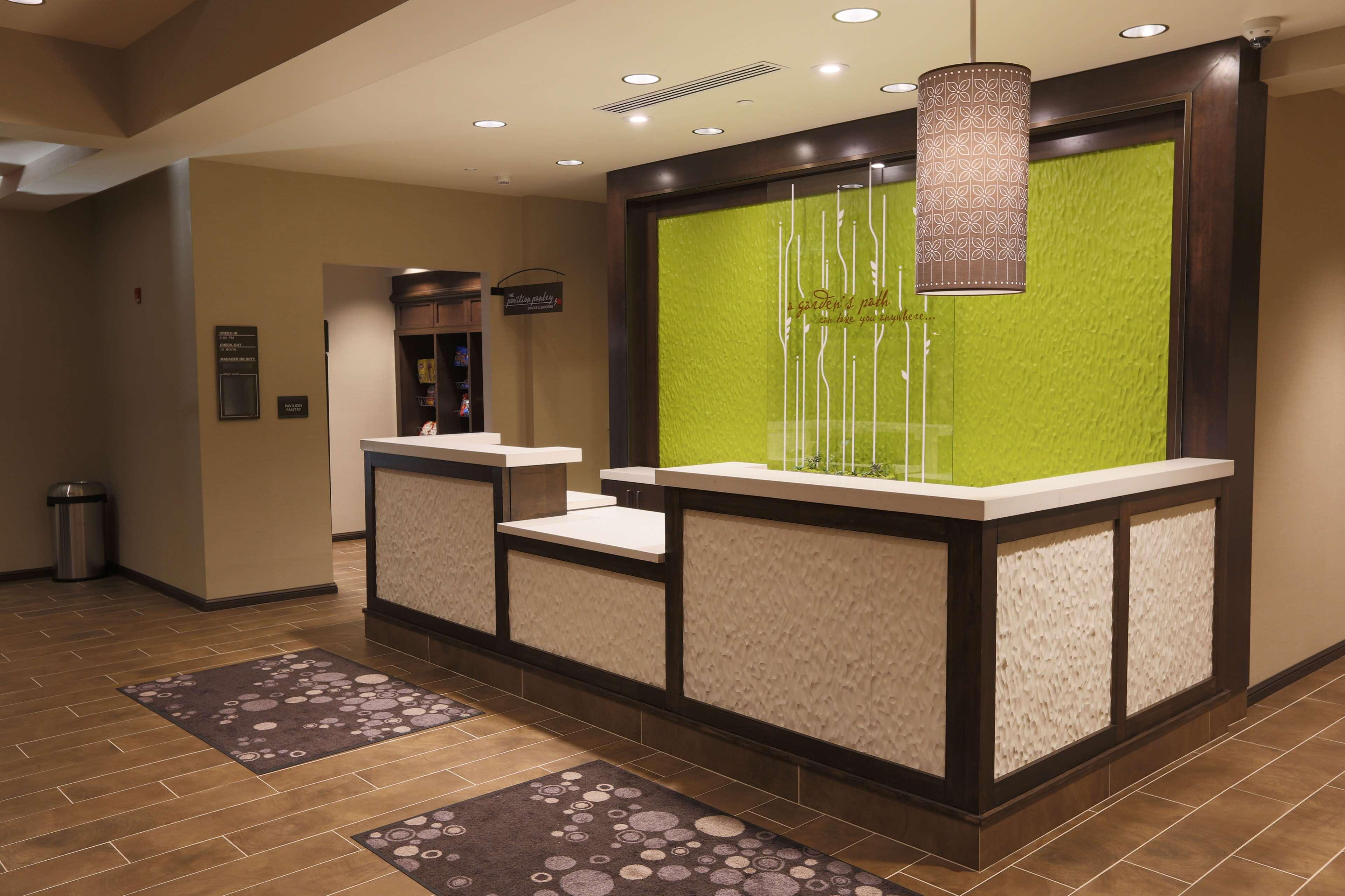 Hilton Garden Inn Indiana at IUP image 2