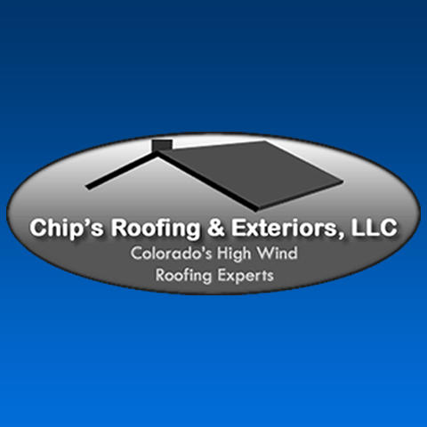 Chip's Roofing & Exteriors, LLC