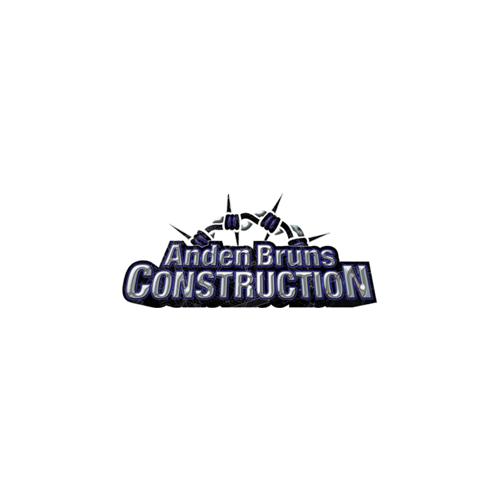 Anden Bruns Construction image 5