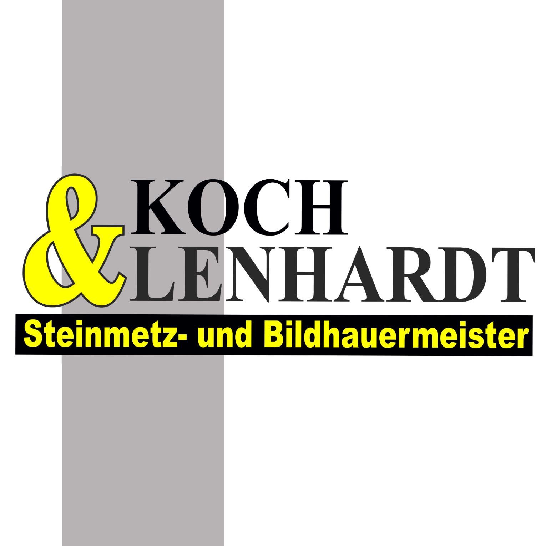 Steinmetzbetrieb koch lehnhardt gbr grabsteine for Koch deutschland