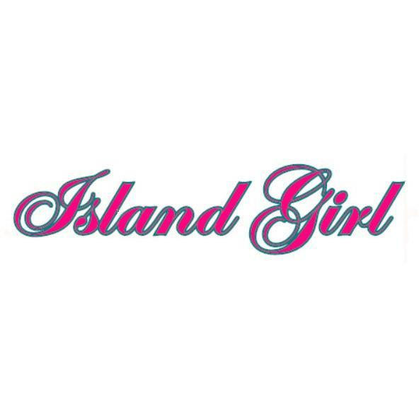 Island Girl Islamorada