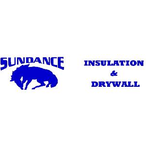 Sundance Insulation & Drywall