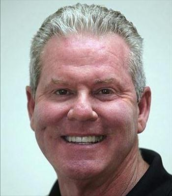 Allstate Insurance: Patrick Meldrum