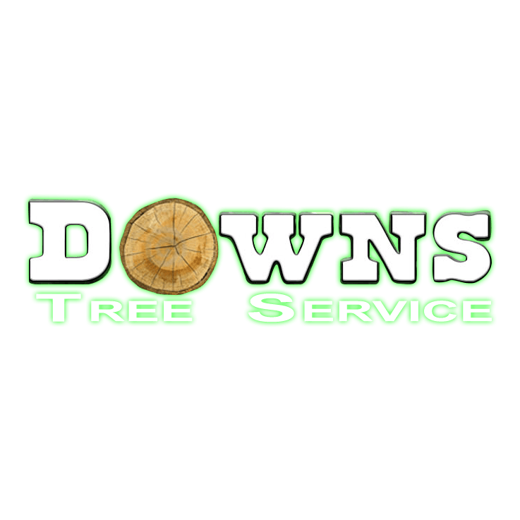 Downs Tree Service
