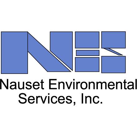 Nauset Environmental Svc