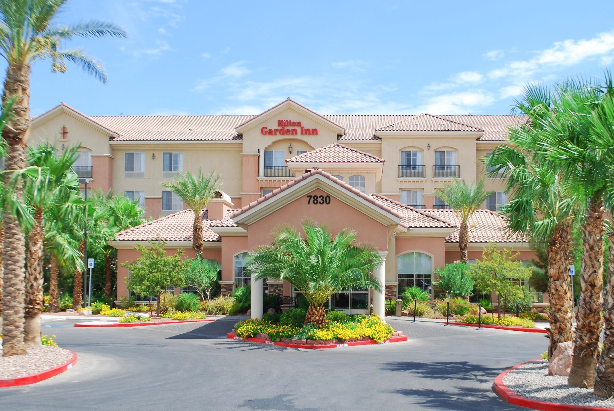 Fine Hilton Garden Inn Orange Park Fl Pictures Inspiration ...