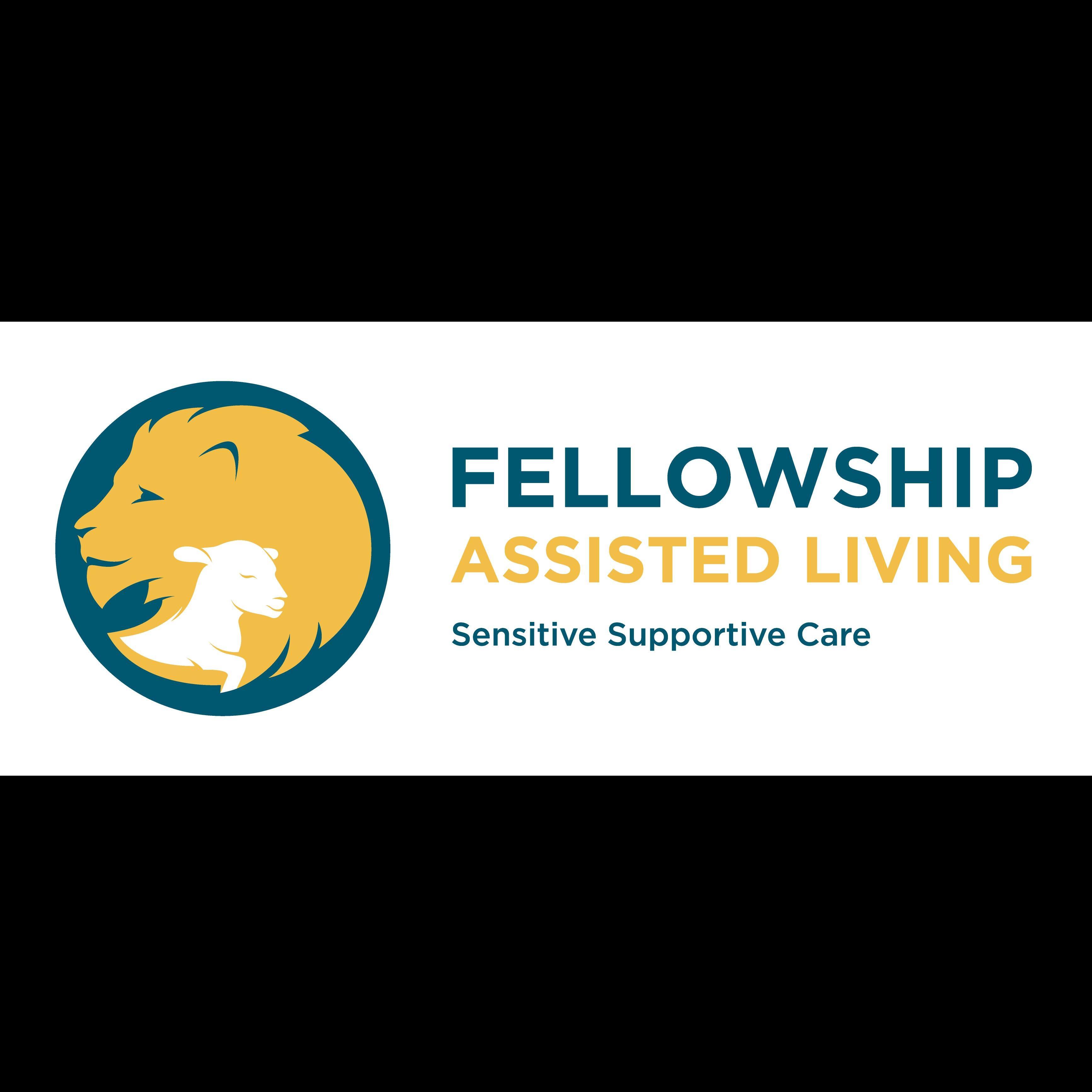 Assisted Living at Fellowship Village