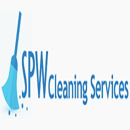 SPW Cleaning Services image 4