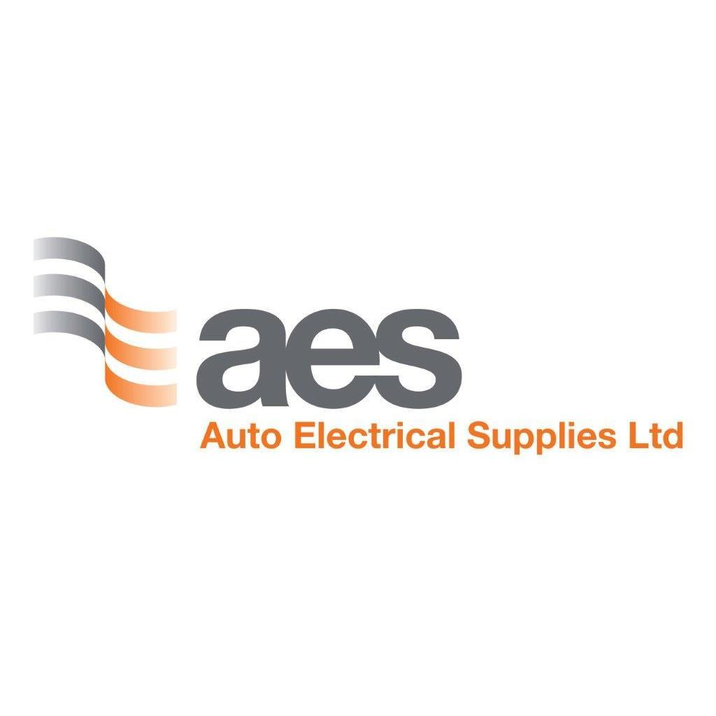 Auto Electrical Supplies Ltd Electric Cables And Wires
