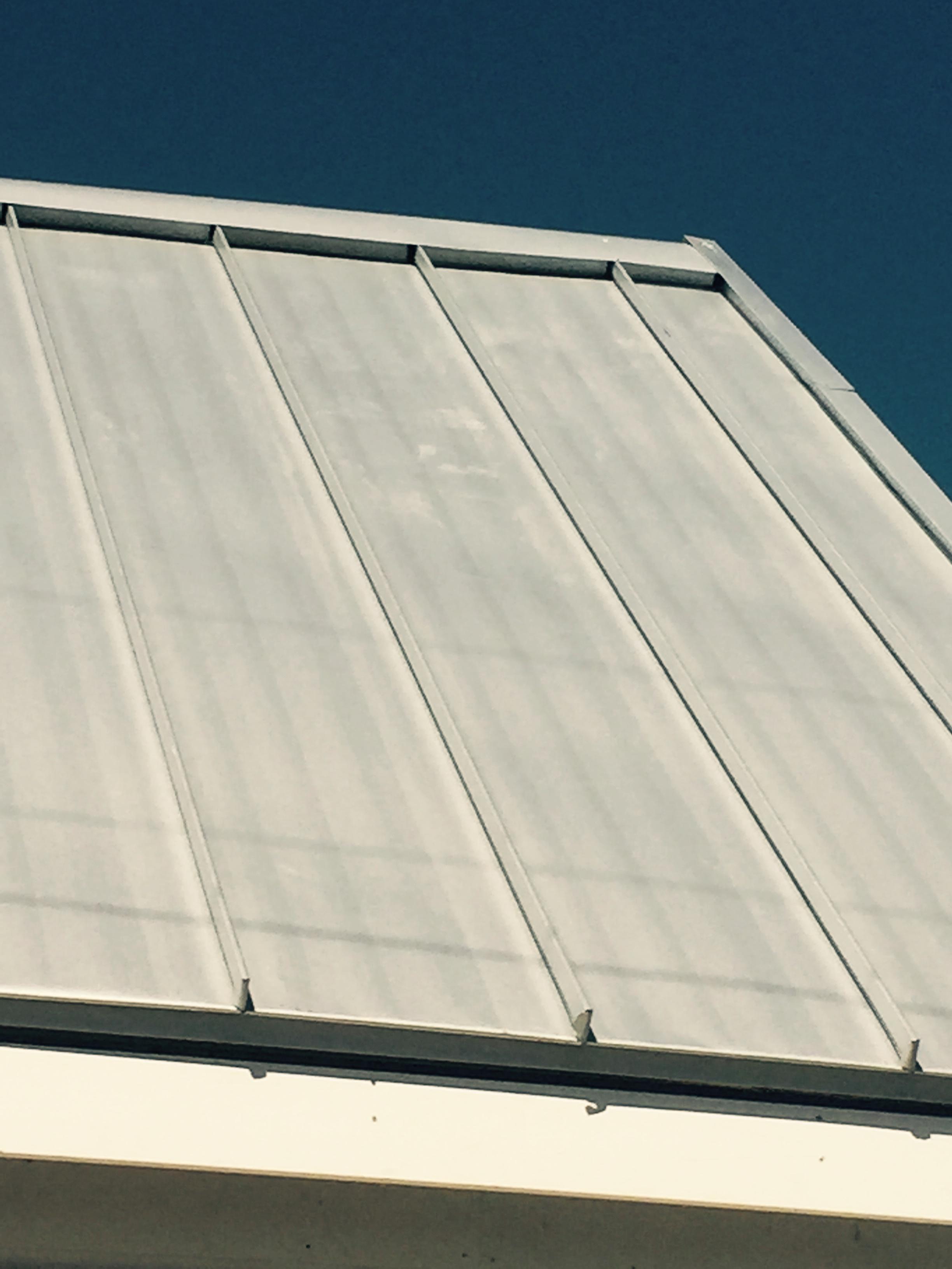Daniel T. Howell Roofing Company, Inc. image 45