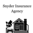 Snyder Insurance Agency