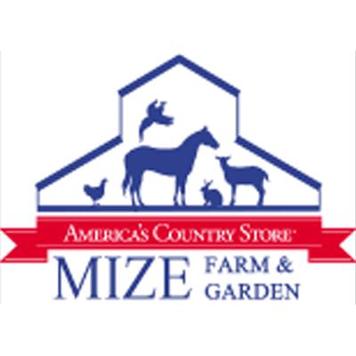Mize Farm & Garden Supply image 4