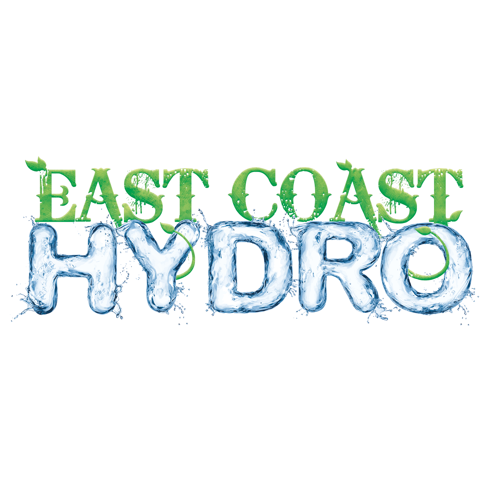 East Coast Hydro