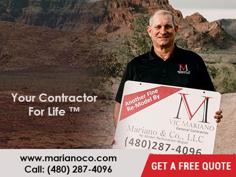 Mariano & Co., LLC