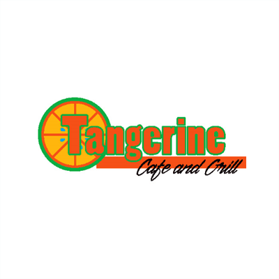 Tangerine Cafe And Grill