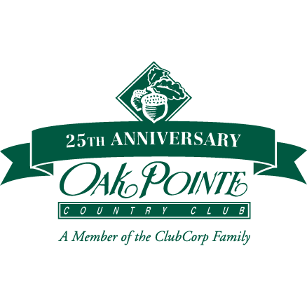 Oak Pointe Country Club image 4