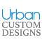 Urban Custom Designs