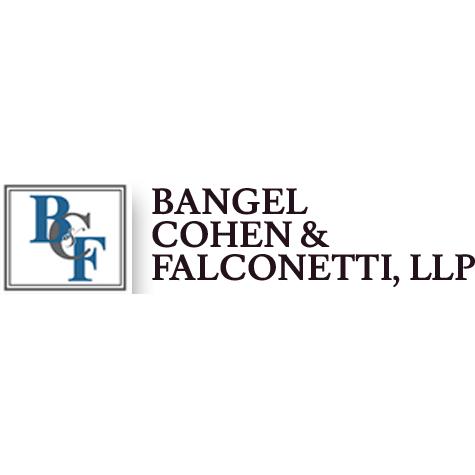 Bangel, Cohen & Falconetti, LLP