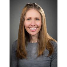 Pamela S. Singer, MD, MS