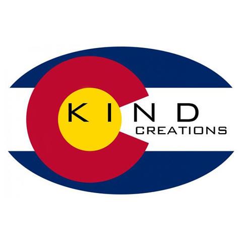 Kind Creations image 12