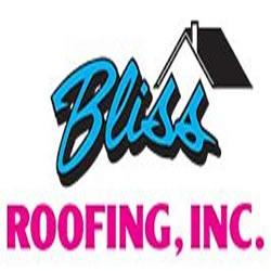 image of Bliss Roofing Inc