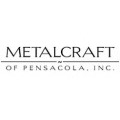 Metalcraft of Pensacola, Inc.