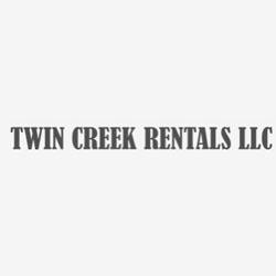 Twin Creek Rentals LLC image 0