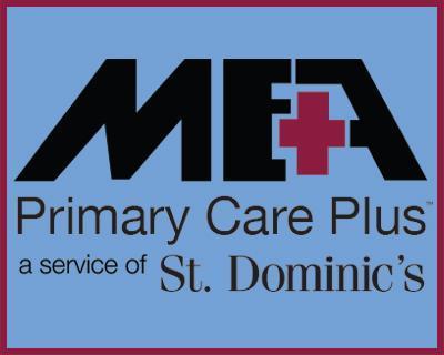 MEA Primary Care Plus Ridgeland image 0