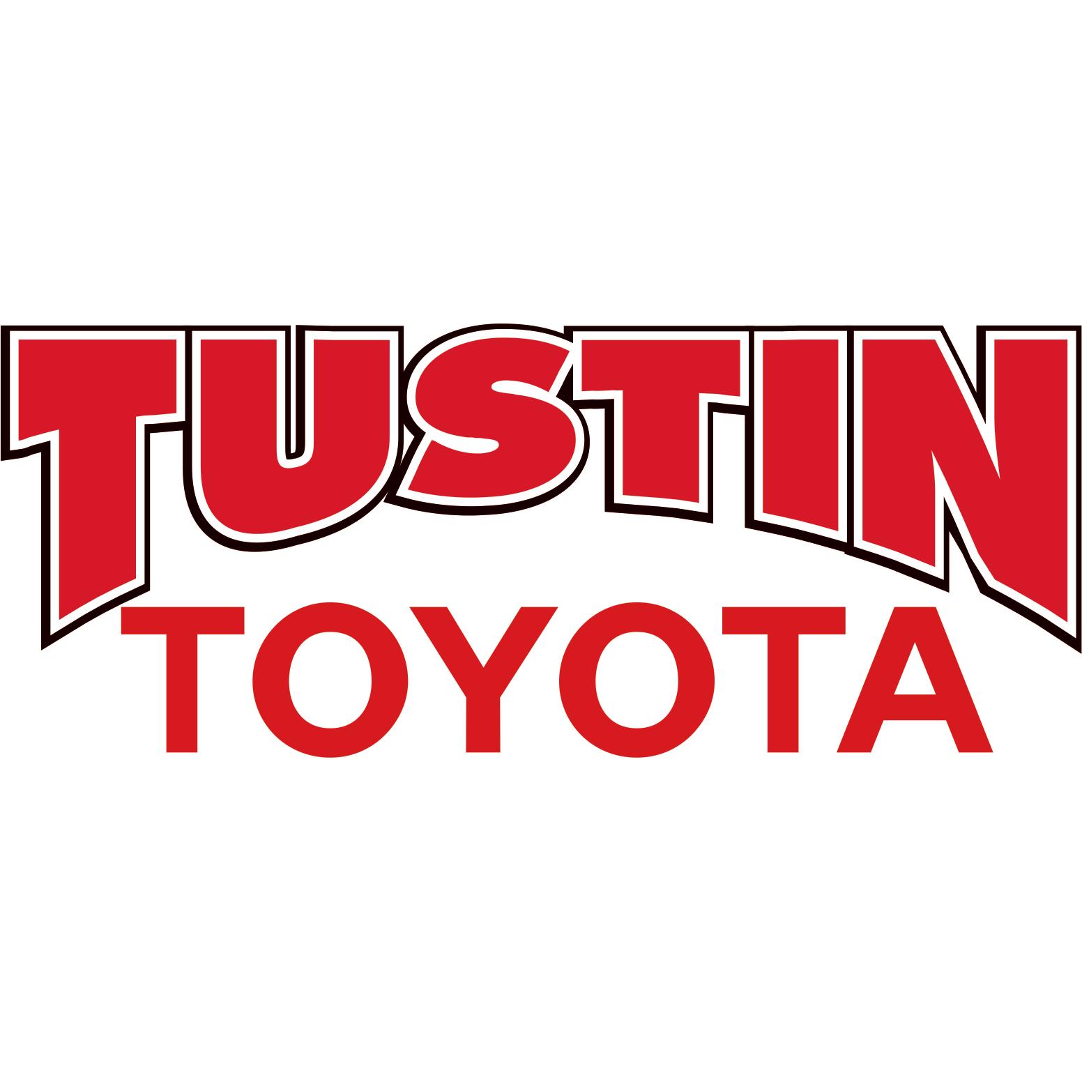 Tustin Toyota
