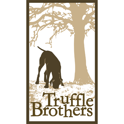 Truffle Brothers