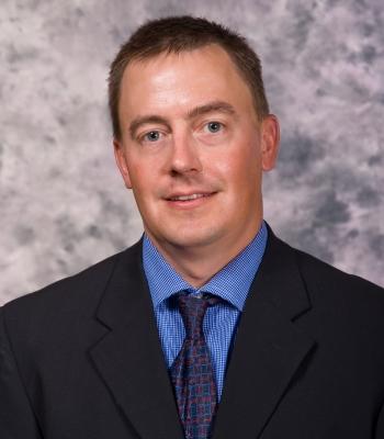 Nicholas Hauer: Allstate Insurance