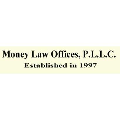 Property Insurance Law Nh