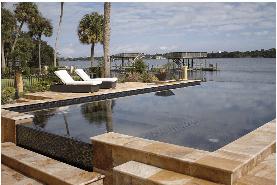 Bryant Pools Inc image 4